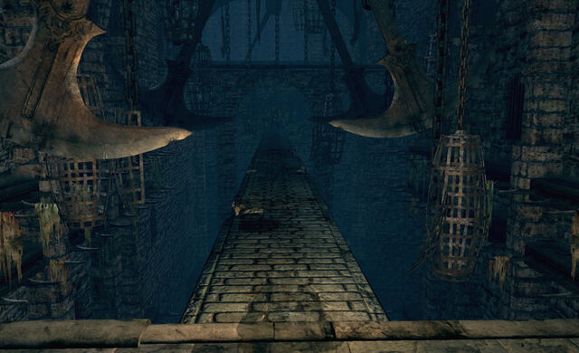 File:Sens fortress interior.jpg