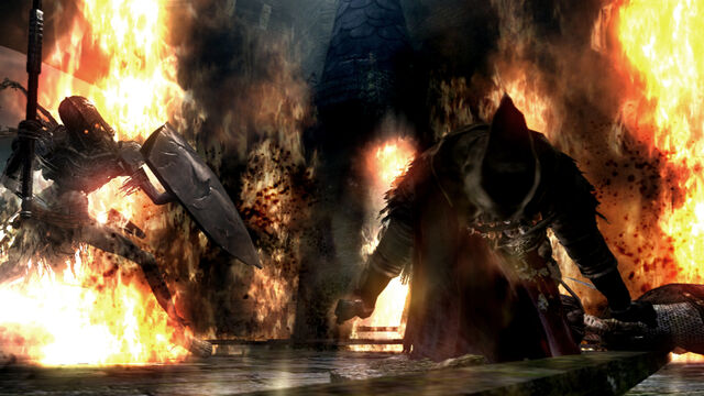 File:Dark-Souls 2011 07-11-11 008.jpg