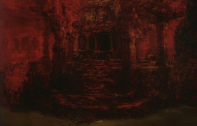 File:Demon ruins CA.jpg