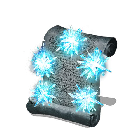 File:Homing Crystal Soulmass (DSIII).png