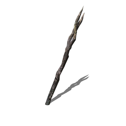 File:Izalith Staff.png
