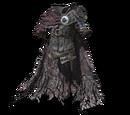 Undead Legion Armor