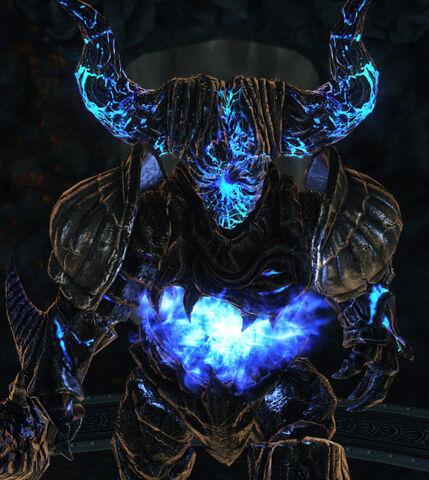 File:Smelter demon DLC.jpg