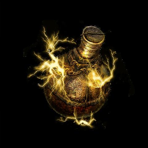 File:Lightning Urn (DSIII).png