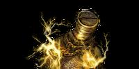 Lightning Urn (Dark Souls III)