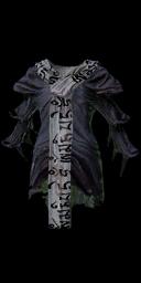File:Leydia Black Robe.png