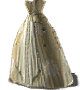 Antiquated Skirt.png