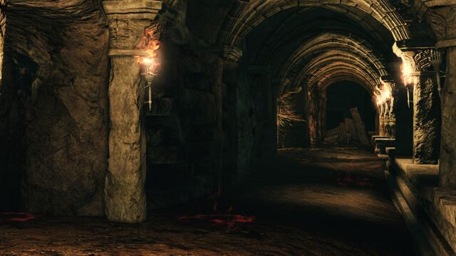 File:Grave of Saints - Interior.jpg
