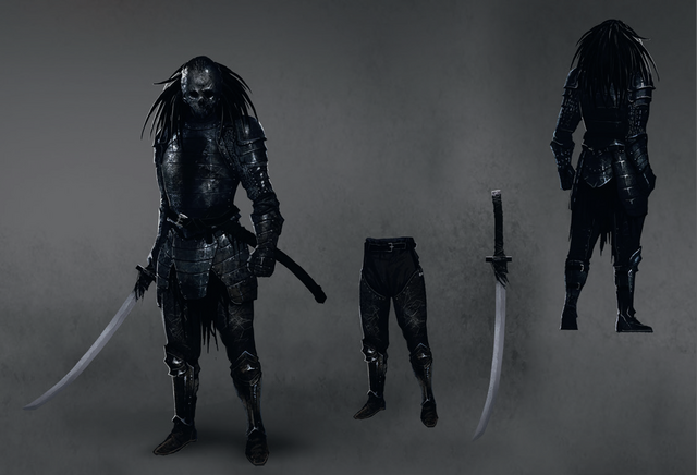 File:Mad Warrior Concept.png