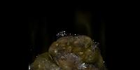 Dung Pie (Dark Souls III)