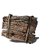 File:Plank shield.png