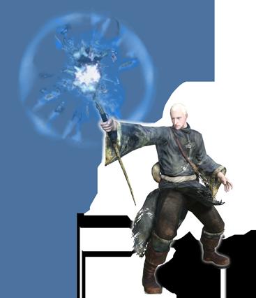 File:Sorcerer DSII.png