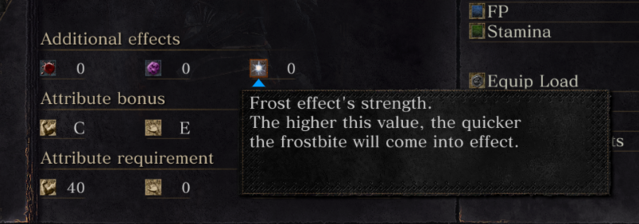 File:Frost - 01.png