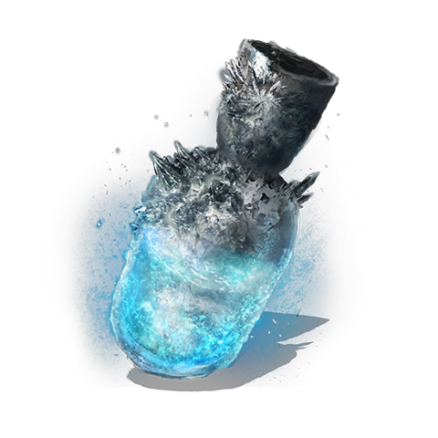 File:Ashen Estus Flask - 02.png