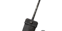 Greatsword (Dark Souls III)