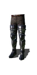 File:Drakeblood Leggings.png