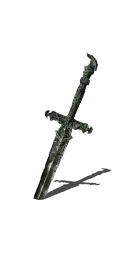 Defender Greatsword
