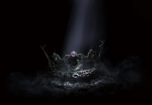 File:The Crown of the Sunken King.png