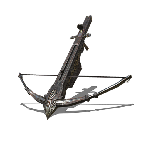 File:Sniper Crossbow (DSIII).png