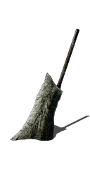 File:Giant Stone Axe.png