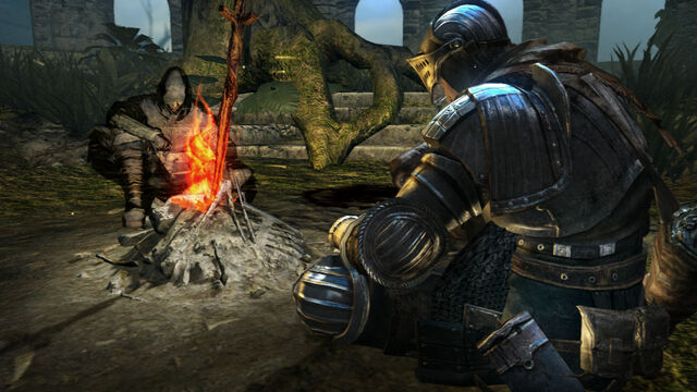 File:1840460-darksouls86.jpg