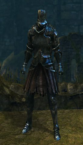 File:Black iron set male.png