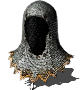 Chain Helm Female.png