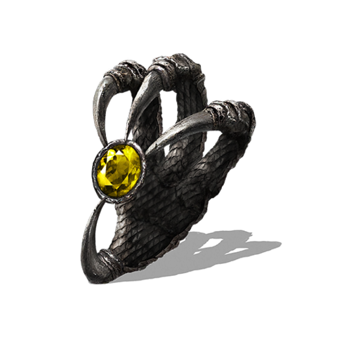 File:Lightning Clutch Ring (DSIII).png