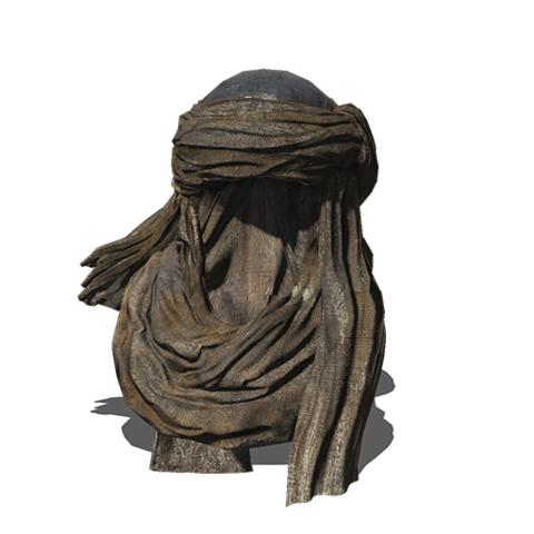File:Sellsword Helm.png