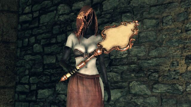 File:DARK SOULS™ II Scholar of the First Sin 20151027180751.jpg