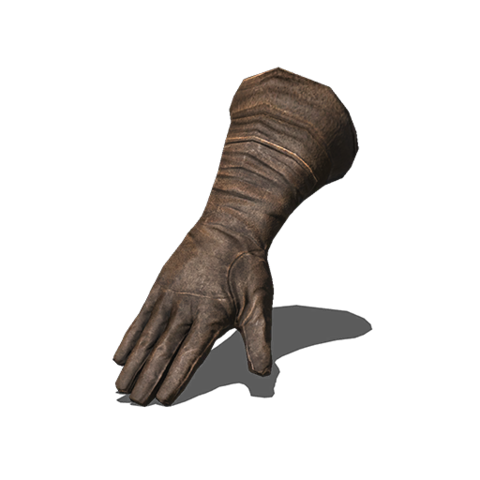 File:Mirrah Gloves (DSIII).png