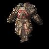 Eastern Armor (DSIII)