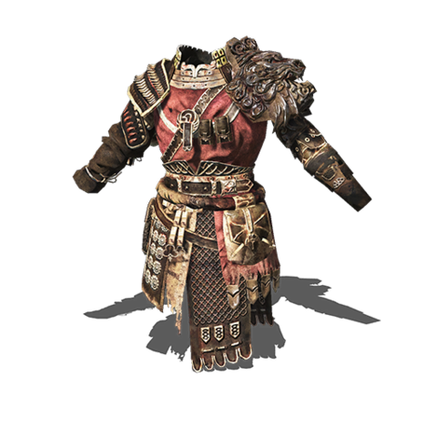 File:Eastern Armor (DSIII).png