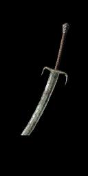 Murakumo II