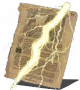 File:Mirc Great Lightning Spear.png