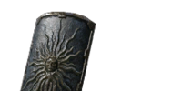 Tower Shield (Dark Souls II)