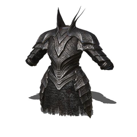 File:Black Knight Armor (DSIII).png