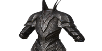 Black Knight Armor (Dark Souls III)