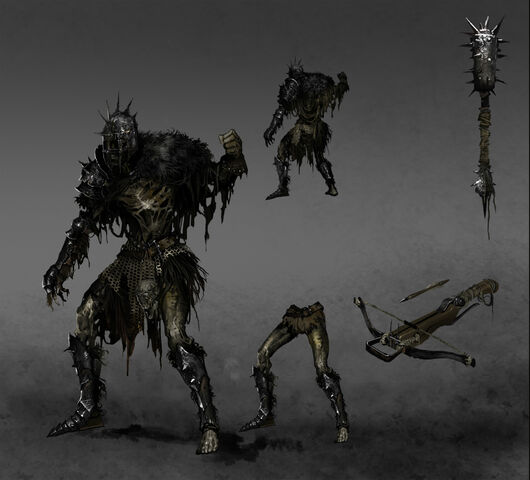 File:Dark souls 2 concept3.jpg