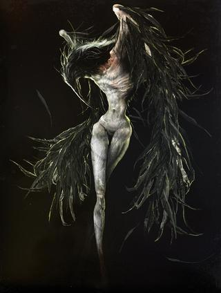File:Crow demon.jpg
