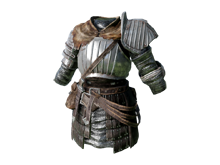 File:Knight Armor II.png
