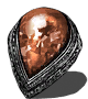 File:Red Tearstone Ring.png
