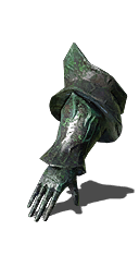 File:Sanctum Knight Gauntlets.png