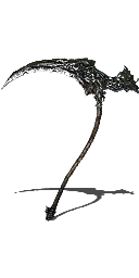 File:Scythe of the forlorn.png