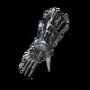 Dark Gauntlets (DSIII)