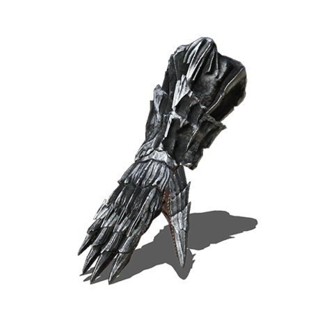 File:Dark Gauntlets (DSIII).png