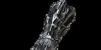 Dark Gauntlets (Dark Souls III)