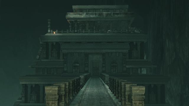 File:Dragon's Sanctum - 02.png