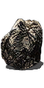 File:Dragon Torso Stone II.png