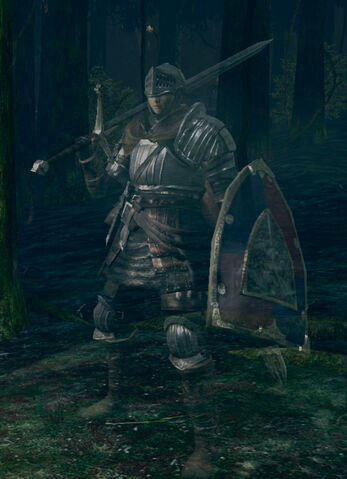File:Forest knight.jpg